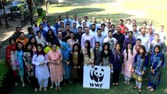 This post marks the end of my guest posting week for #wwfmycity.  Hope you all enjoyed the brief tour of what #WWF-#Pakistan is doing.  You can keep following our work on #Facebook (http://ift.tt/1NUeDx5) #Twitter (http://www. twitter.com/WWFPak) #Instagram (@wwfpak) #Pinterest (http://ift.tt/1Q8NQ3l)  Have a great weekend!! :) by wwf