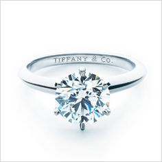 Show me your dream ring :  wedding Attachment