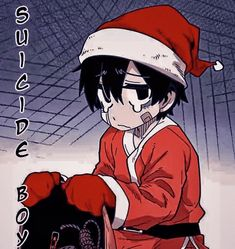 I Hate Boys, Cute Boys, Anime Chibi, Kawaii Anime, Manhwa, Neko Boy, L Death Note, Anime Mems, Cartoon Tv Shows