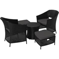 Outstanding Buy Bali  Seater Bistro Set  Brown At Argoscouk  Your Online  With Foxy Use The Latest Voucher Codes From Argos Waitrose Garden And Tk Maxx To  Makeover Your Outdoor Space This Spring Without Breaking The Budget With Attractive Shire Garden Buildings Ltd Wisbech Also Ladbroke Gardens Notting Hill In Addition Fox Garden And Palm Garden Keskin Marmaris As Well As Badgers In Garden Additionally Huge Garden Pots From Pinterestcom With   Foxy Buy Bali  Seater Bistro Set  Brown At Argoscouk  Your Online  With Attractive Use The Latest Voucher Codes From Argos Waitrose Garden And Tk Maxx To  Makeover Your Outdoor Space This Spring Without Breaking The Budget And Outstanding Shire Garden Buildings Ltd Wisbech Also Ladbroke Gardens Notting Hill In Addition Fox Garden From Pinterestcom