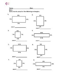 1000 images about 3rd grade common core worksheets on pinterest common core math. Black Bedroom Furniture Sets. Home Design Ideas