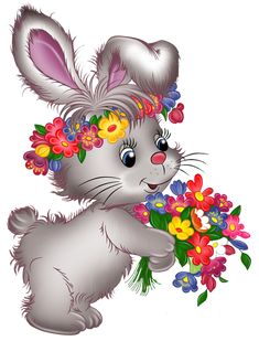 9-3 (533x700, 412Kb) Painting For Kids, Art For Kids, Pictures To Draw, Cute Pictures, Easter Wallpaper, Cute Baby Gifts, Cute Cartoon Characters, Easter Pictures, Fish Crafts