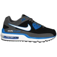So Cheap! Im gonna love this site!Check it's Amazing with this fashion Shoes! get it for 2016 Fashion Nike womens running shoes Nike Air Max 2015 - Cushioned to the max. Nike Free 5.0, Nike Free Shoes, Nike Shoes Outlet, Air Jordan Sneakers, Sneakers Nike, Nike Air Max Wright, Reflective Shoes, Nike Elite Socks, Running Shoes For Men