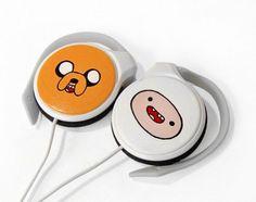 These Custom Headphones Take Nerdiness To Eleven