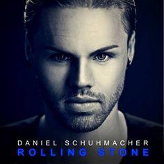 Rolling Stone Daniel Schuhmacher