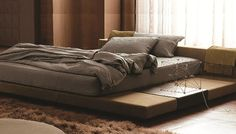 you-and-me-and-doggie-makes-three-platform-bed-by-ivano-redalli-large