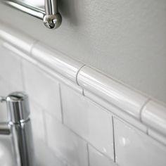 Evolution, Toilets, Houzz, Bathrooms, Sink, Home Decor, Sink Tops, Vessel Sink, Decoration Home
