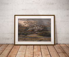 Photo Collage - Abstract Art - Architectural Photography - Modern Home Decor - Building Photography - Landscape Art - Instant Download Print by Thestrangerboutique on Etsy