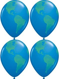 Click to buy 40cm inflatable world globe teach education toy kids click to buy 40cm inflatable world globe teach education toy kids learning geography world map balloon beach ball outdoor toy affiliate outdoor fun gumiabroncs Choice Image