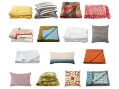 22 Bedding Styles | Bedroom Decorating Ideas for Master, Kids, Guest, Nursery | HGTV