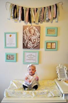Ruby's Nursery