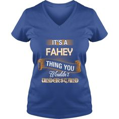 FAHEY  FAHEYYear  FAHEYBirthday  FAHEYHoodie #gift #ideas #Popular #Everything #Videos #Shop #Animals #pets #Architecture #Art #Cars #motorcycles #Celebrities #DIY #crafts #Design #Education #Entertainment #Food #drink #Gardening #Geek #Hair #beauty #Health #fitness #History #Holidays #events #Home decor #Humor #Illustrations #posters #Kids #parenting #Men #Outdoors #Photography #Products #Quotes #Science #nature #Sports #Tattoos #Technology #Travel #Weddings #Women