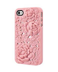 lovely IPhone cover
