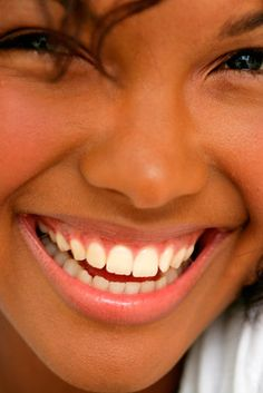 smile-live-longer.jpg     Did you know that children smile a whopping 400 times a day?