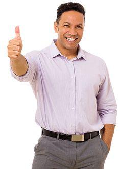 Hondrocream Health Tips, Stress, Men Casual, Shirt Dress, Mens Tops, Ideas, Order Form, Muscle Tone, Back Pain
