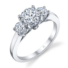 love it I HAVE THIS PAST ,PRESENT AND FUTURE RING, ITS AWESOME