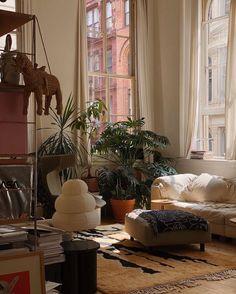 Dream Home Design, House Design, Future House, Beni Rugs, Interior And Exterior, Interior Design, Dream Apartment, Dream Rooms, Decoration
