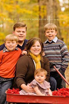 Family! #Family