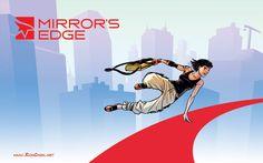 mirrors_edge_faith1.jpg (750×469)