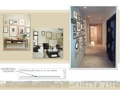 Best Interior Designers | Residential & Commercial Interior Design From DKOR Interiors