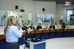 Prefeitura de Boa Vista ações do primeiro quadrimestre de 2015 são apresentadas na Câmara Municipal #pmbv #prefeituraboavista #boavista #roraima