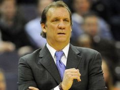 """Flip Saunders Passes Away At 60- http://getmybuzzup.com/wp-content/uploads/2015/10/541906-thumb.jpg- http://getmybuzzup.com/flip-saunders-passes-away-at-60/- By Glenn Erby The Minnesota Timberwolves have announced the passing of Flip Saunders at the age of 60.  It is with extreme sadness to report that today Phil """"Flip"""" Saunders has passed away at age 60. pic.twitter.com/l8tthTocAt — Timberwolves PR (@Twolves_PR) October 25, 2015 Saunders was diagn...- #FlipSaunders, #S"""