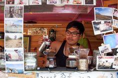 5 of Jeju Islands Best Cafés
