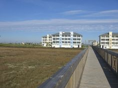 Public photos taken at Pointe West Resort on Galveston Island. Please pin yours and add to our page!