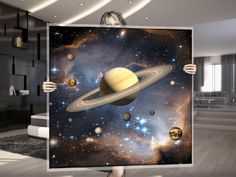 Amazing lenticular holograms art and software Hologram Printing, 3d Hologram, Lenticular Printing, Holography, 3d Photo, Mood, Mirror, Inspiration, Home Decor