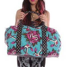 Handbag  <3