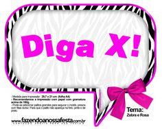 Plaquinhas-Zebra-e-Rosa_32 - Fazendo a Nossa Festa