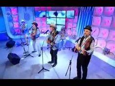 100 Folk Celsius: Boldog születésnapot - YouTube Country Music, Music Artists, Album, Concert, Digital, Youtube, Musica, Musicians, Concerts