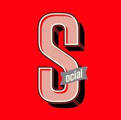 Designspiration — Timbas Type & Logo Dept.