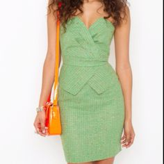 Be the best dressed at any Easter brunch.
