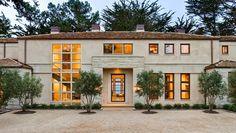 Residential Steel Windows & Doors Portfolio