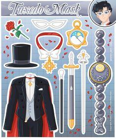 Fotos de Sailor Moon • Сейлор Мун | VK Sailor Moon Dress, Sailor Moon Usagi, Sailor Saturn, Sailor Moon Art, Cristal Sailor Moon, Sailor Moon Crystal, Sailor Moon Tumblr, Moon Pictures, Moon Pics