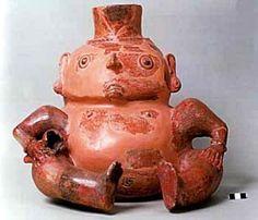 Art Corner, Sculpture, Ancient Art, First World, Archaeology, Porcelain, Pottery, Ceramics, Stone