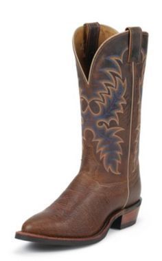 Danner Boots 26024 - Danner Men's/Women's 8 Inch Desert Arcadia ...
