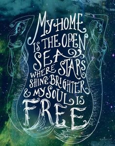 Remarkable Beach Quotes That Instantly Inspire You - BayArt awesome beach quotes<br> AMAZING collection of beach quotes will celebrate every aspect of the beach. POWERFUL motivational sayings as a dose of inspiration to spark your journey. Motivacional Quotes, Beach Quotes, Crush Quotes, Home Is Quotes, Nature Quotes, Life Quotes, Mermaid Quotes, Mermaid Art, Mermaid Images