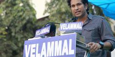 Velammal Engineering College #BestEngineeringCollegesinChennai