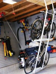 2-bike-ceiling-mounted-motorized-pulley-storage-system-768x1024-225x300.jpg 225×300 pixels