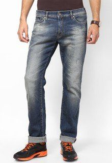Stylish, Latest Fasionable & Well Designed Gas Blue Norton Rs Regular Fit Jeans men features product specifications, reviews, ratings, images, price chart and more to assist the user