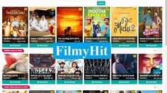 Filmyhit 2019 | FilmyHit.Com Free Download New Punjabi, Bollywood, Hollywood, South Hindi Dubbed Full HD Movies Movies To Watch Hindi, Latest Hindi Movies, Latest Bollywood Movies, Disney Movies To Watch, Good Movies To Watch, Disney Movies Online, Watch Free Movies Online, Good Insta Captions, The Lion King