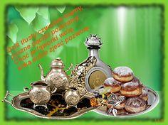Polish Breakfast, Decorative Bells, Christmas Bulbs, Holiday Decor, Home Decor, Humor, Homemade Home Decor, Humour, Christmas Light Bulbs