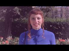 """Une vidéo parfaite pour introduire l'utilisation du verbe """"aimer"""" en français. Si vous souhaitez voir le reste des vidéos de cette collection, créez votre co..."""