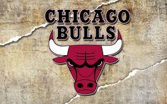 0dd9c09f467d Chicago Bulls Fan Bulls Wallpaper