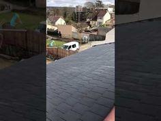 video 1553691925 Réfection toiture par ARTISAN COUVREUR 78 Home