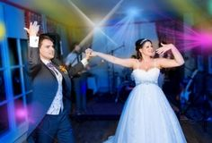 The Jack Rabbits: Wedding Function Band Cheshire | Live Band Hire from Function Central