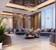 Home Building Design, Home Room Design, Home Design Plans, Interior Design Living Room, Living Room Designs, Luxury Home Furniture, Luxury Homes Interior, Luxury Home Decor, Beige Living Rooms
