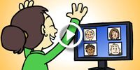 Lots of Internet Safety Videos